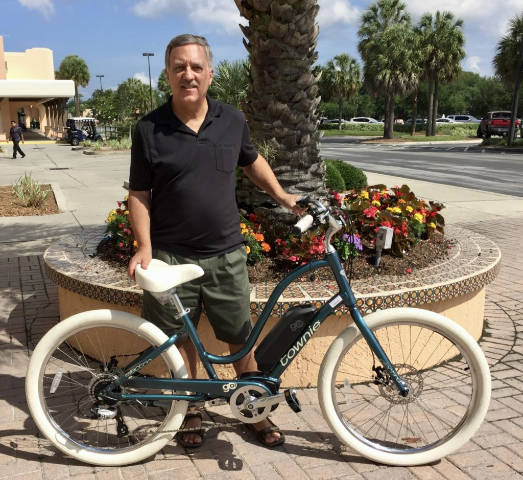 How To Select A Senior Friendly Bicycle This Retirement Life